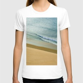 Light Reflection T-shirt