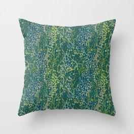ramage Throw Pillow