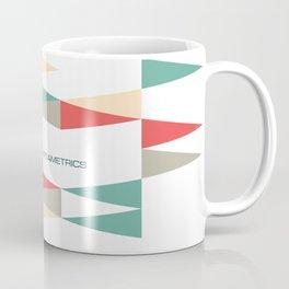 The Institute Coffee Mug
