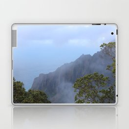Fog Lifting Laptop & iPad Skin
