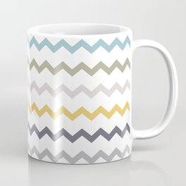 Wavy Taters Coffee Mug