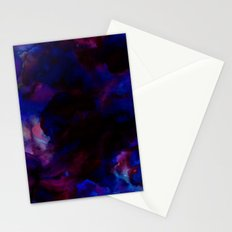 Under The Brine Stationery Cards