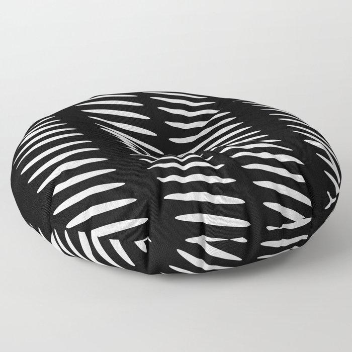 Doubles Floor Pillow