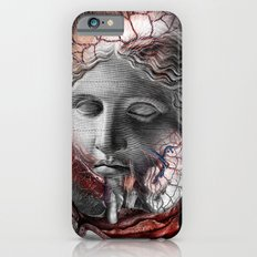 Offal iPhone 6s Slim Case