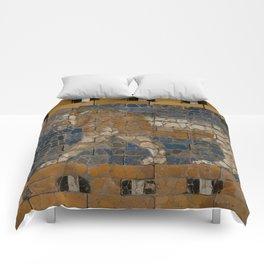 Processional Way - Babylon Comforters