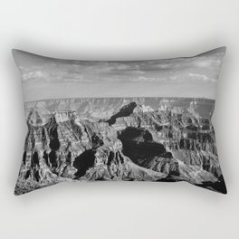 Accents Rectangular Pillow