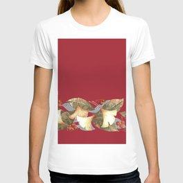 ginko T-shirt