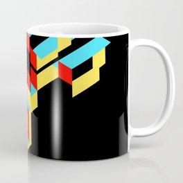 No revenge Coffee Mug