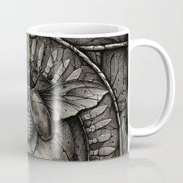 Khepri Coffee Mug