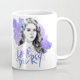 LDR 2014 Coffee Mug