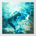 Mermaid Wish by cascadia