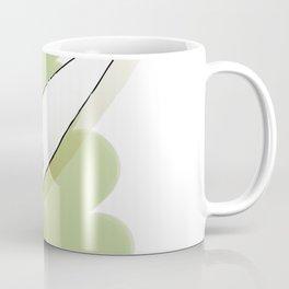 Tinker Coffee Mug
