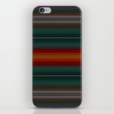 Knitted iPhone & iPod Skin