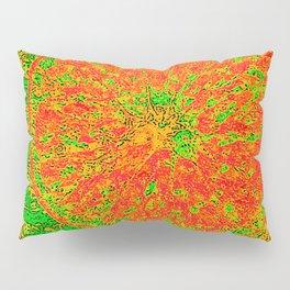 Fruity Summer Daze Pillow Sham