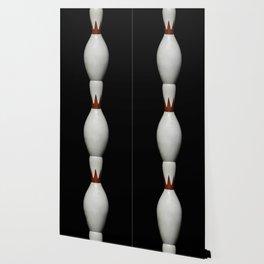 Bowling Pin Wallpaper