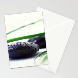 Spa and relax Stationery Cards