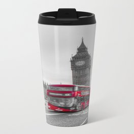 Westminster Bridge Travel Mug