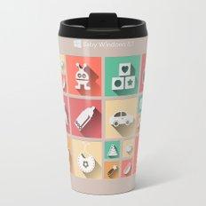 Baby Windows 8.1 Travel Mug