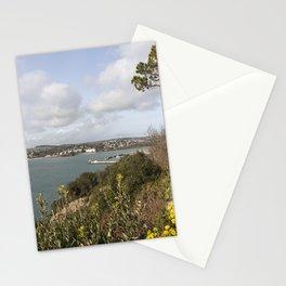 Torquay Headland Stationery Cards