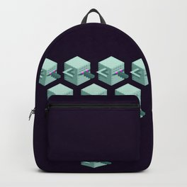 Yulong Clones Backpack