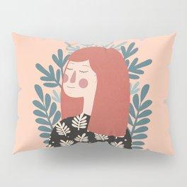 Forever Daydreaming Pillow Sham