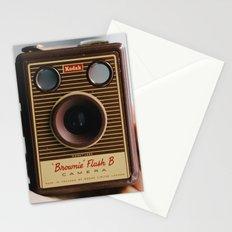 Kodak Stationery Cards