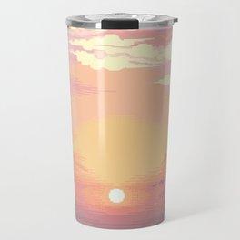 Horizon V2 Travel Mug