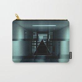 Illuminaten Carry-All Pouch