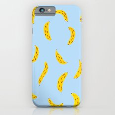 Bananas! Slim Case iPhone 6s