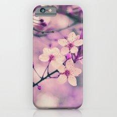 Marzo iPhone 6s Slim Case