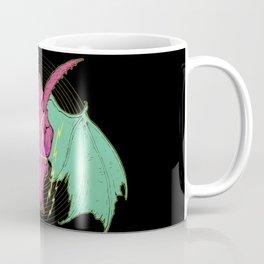 Kandar Coffee Mug