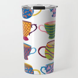 Comfort In A Cup Travel Mug
