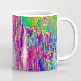 Trippy Tale 616 Coffee Mug