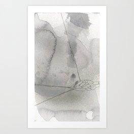 No. 34 Art Print