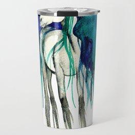 LINWË Travel Mug
