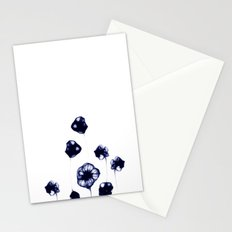 datadoodle 013 Stationery Cards