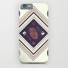 Beat iPhone 6s Slim Case