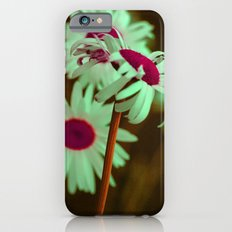 moment of peace iPhone 6s Slim Case