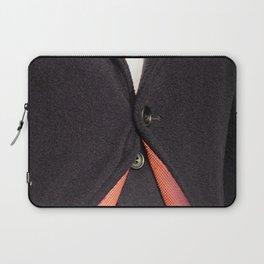 Doctor #12 Laptop Sleeve