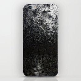 Debon 010212 iPhone Skin