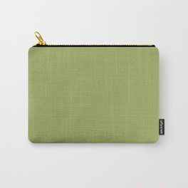 Herbal Garden Carry-All Pouch