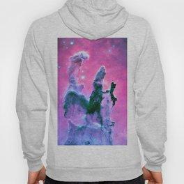 Unicorn Pillars of Creation Hoody