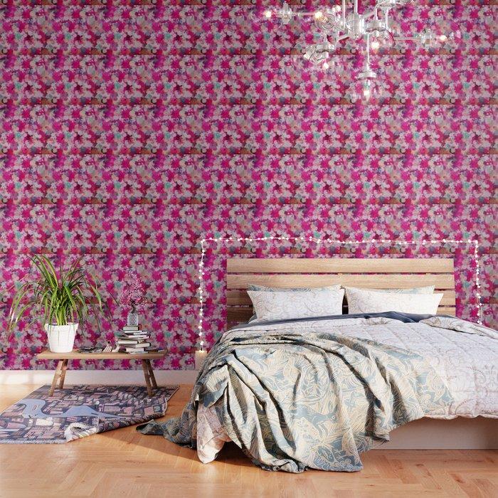 Lovely-440 Wallpaper