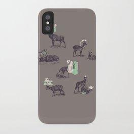 Good Use iPhone Case
