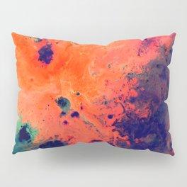 Immerse Pillow Sham