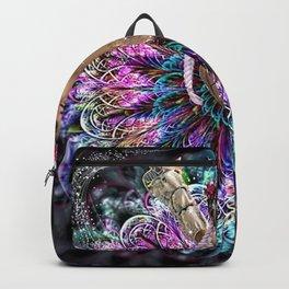BALLERINA FAIRY Backpack