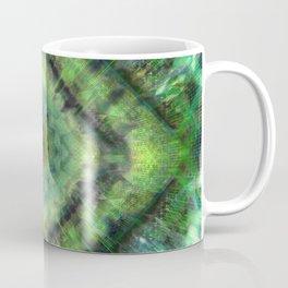 Vision of Elysium Coffee Mug