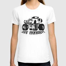 Zee Monster! T-shirt