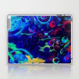 Alternate Realm Laptop & iPad Skin