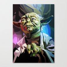 SW#22 Canvas Print